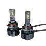 H1 H4 H7 H8 H11 9005 9006 COB LED Headlight 28W 3200LM All In One Car LED Headlights Bulb Head Lamp Fog Light