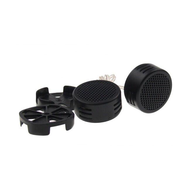 Factory 97 db 5 KHZ - 20 KHZ Speaker Audio Car Tweeter Piezo Speakers