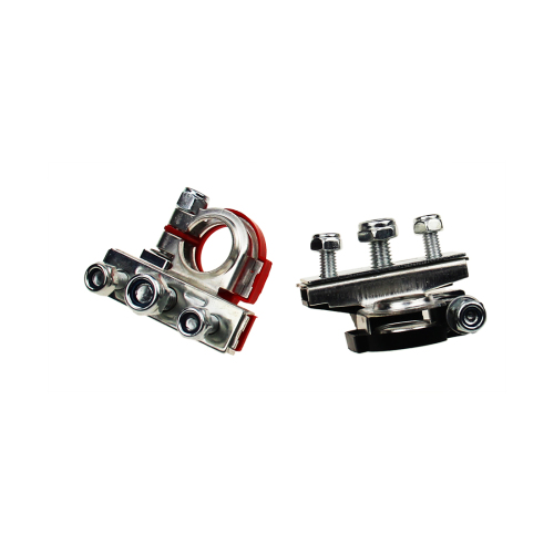 New product Car accessories battery terminal connector for car