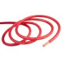High Quality OFC/CCA insulated Car Audio Power Cable