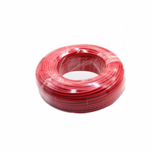 Hot sale carbon fiber cable pad wire under floor heating systems