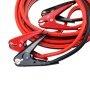 High Quality Car Emergency  Car Jumper Cable Starter Safe 7.6M 1500AMP Copper Jumper Cable
