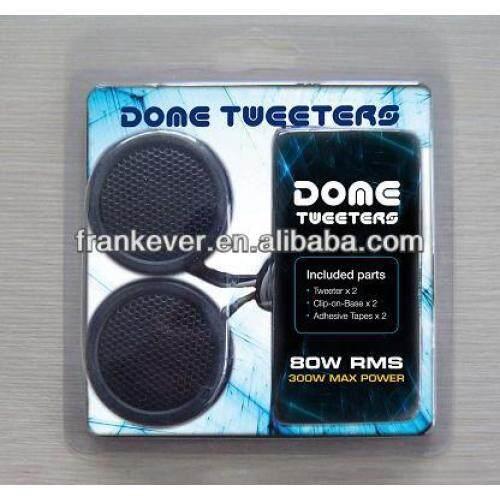 wholesale car speaker system,car speaker,car tweeter