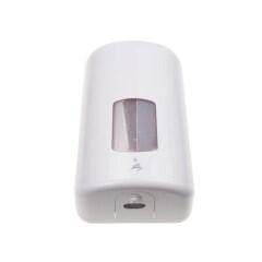 Wall mounted 1000ml Soap Dispenser