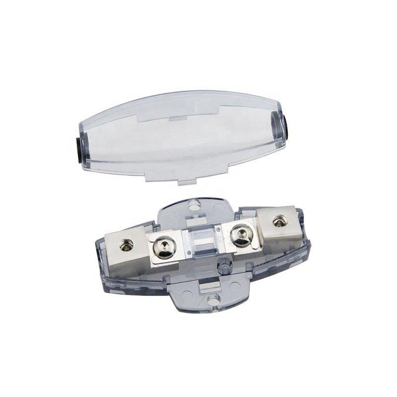 AFS sikringsholder 8qmm- 20qmm