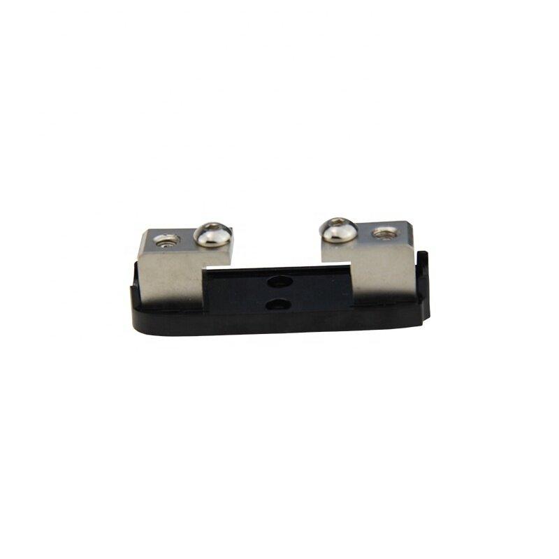 AFS Sicherungshalter-Set 10/20qmm mit AFS-Sicherung (Mini-ANL)