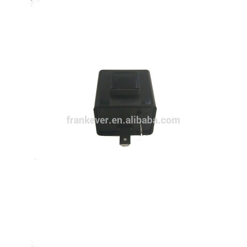High Quality motorcycle flasher for LED indicator led Flash Relay