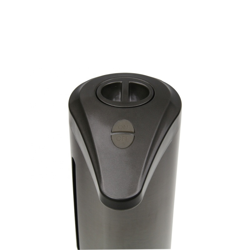 New Arrival Automatic Soap Dispenser Touchless hand sanitizer dispenser  For Kitchen and Bathroom