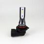 Factory price 10w 1000lm H8/H11 9005/9006 led headlight car E41 led light