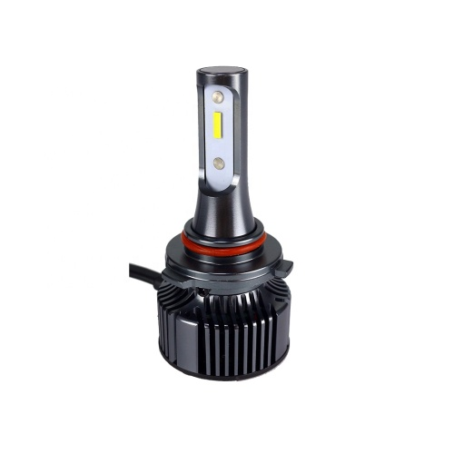 2800LM 10-16V LED Auto Car Headlight H1 H3 H7 H8/H11 9005/9006 9012 881 LED Headlight Car Bulbs