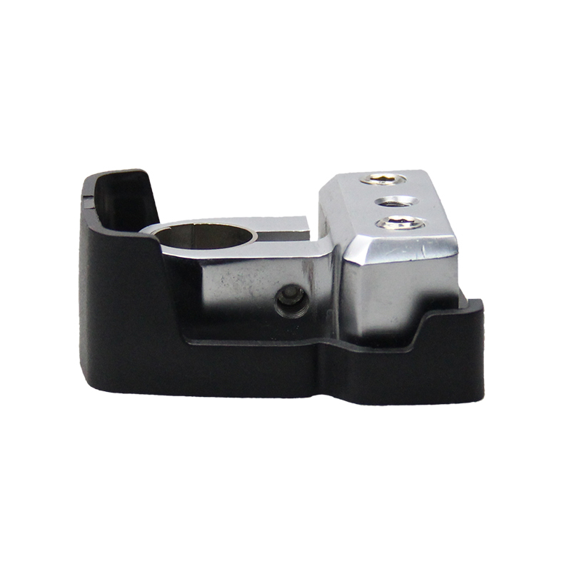 Hot sale automotive battery terminal clamp car electrical battery connector terminal