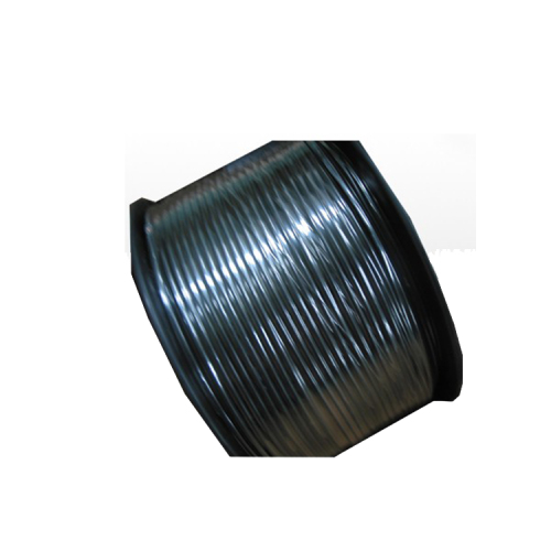 RG 59 coaxial cable with power cable 20AWG Monitor cable