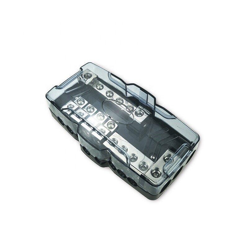 high voltage waterproof fuse holder AFS FUSE HOLDER