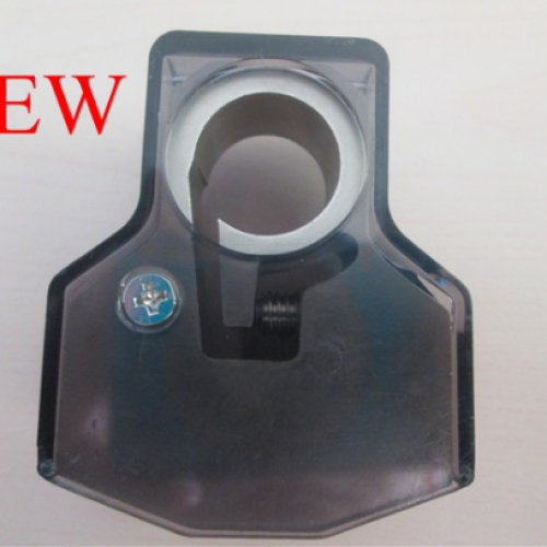 AUTO BATTERY TERMINAL with COVER