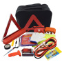 TOP Quality Factory Sale car tool emergency kit car Portable emergency kit for car
