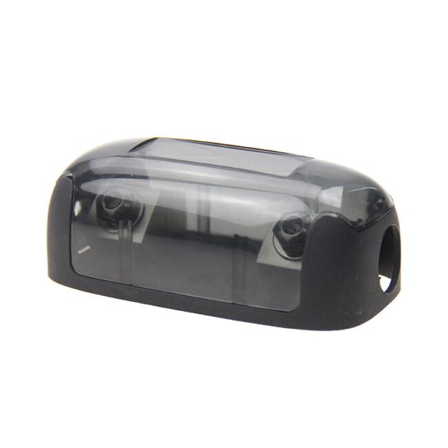 Hot Sales Zinc Alloy Automotive Car ANL Fuse Holder Box