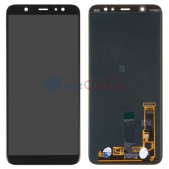 Samsung Galaxy A6 Plus(A605) LCD Display with Touch Screen Assembly