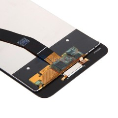 Huawei P10 LCD Display with Touch Screen Assembly