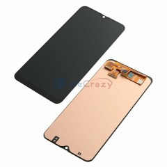 Samsung Galaxy A20(A205) LCD Display with Touch Screen Assembly
