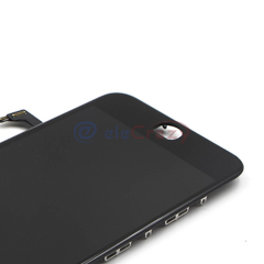 iPhone 8  LCD Display with Touch Screen Assembly