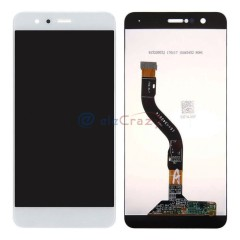 Huawei P10 LITE LCD Display with Touch Screen Assembly