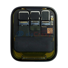 Apple Watch iWatch Series 5 (5th Gen) 44mm LCD Display with Touch Digitizer Assembly Complete Replacement