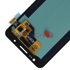 Samsung Galaxy J5 2016(J510) LCD Display with Touch Screen Assembly