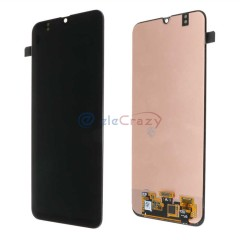 Samsung Galaxy M30(M305)/M30S(M307) LCD Display with Touch Screen Assembly