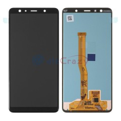 Samsung Galaxy A7 2018(A750) LCD Display with Touch Screen Assembly