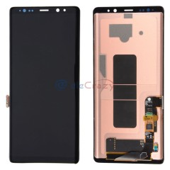 Samsung Galaxy Note 8 LCD Display with Touch Screen Assembly
