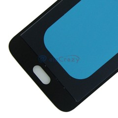 Samsung Galaxy J2 Pro (J250) LCD Display with Touch Screen Assembly