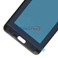 Samsung Galaxy J7 2016(J710) LCD Display with Touch Screen Assembly