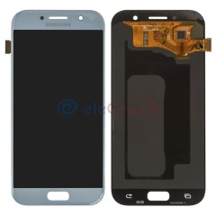 Samsung Galaxy A7 2017(A720) LCD Display with Touch Screen Assembly