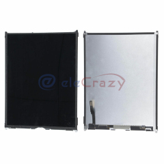 iPad 7(2019) LCD Display Screen Replacement