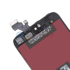 iPhone 5 LCD Display with Touch Screen Assembly