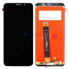 Huawei Honor 7A LCD Display with Touch Screen Complete