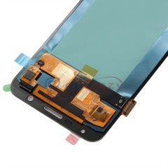 Samsung Galaxy J7 Neo/J7 Core (J701) LCD Display with Touch Screen Assembly