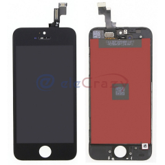 iPhone SE LCD Display with Touch Screen Assembly