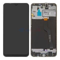 Samsung Galaxy A10(A105) LCD Display with Touch Screen Assembly