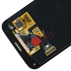 Samsung Galaxy S5 Mini LCD Display with Touch Screen Assembly