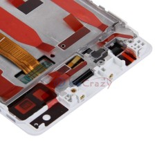 Huawei P9 LCD Display with Touch Screen Assembly