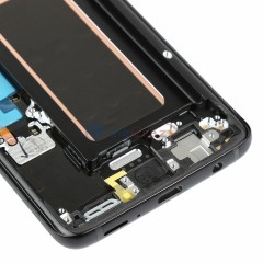 Samsung Galaxy S9 Plus LCD Display with Touch Screen Assembly