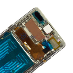 Samsung Galaxy S10 5G LCD Display with Touch Screen Assembly