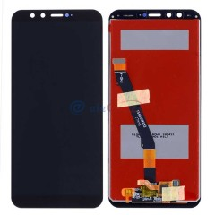 Huawei Honor 9 Lite LCD Screen with Touch Screen Assembly