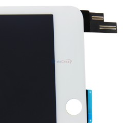 iPad mini 4 LCD Display with Touch Screen Assembly