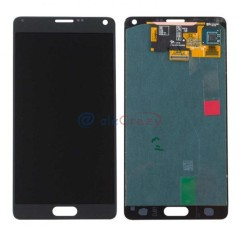 Samsung Galaxy Note 4 LCD Display with Touch Screen Assembly