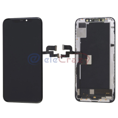 iPhone XS LCD Display with Touch Screen Assembly