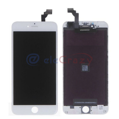 iPhone 6 Plus LCD Display with Touch Screen Assembly