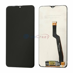 Samsung Galaxy M10(M105) LCD Display with Touch Screen Assembly