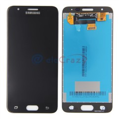 Samsung Galaxy J5 Prime(G570) LCD Display with Touch Screen Assembly